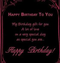 Birthday-Quotes-for-Relatives-8