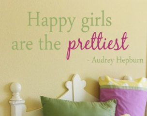 Birthday Quotes for Teenage Girls