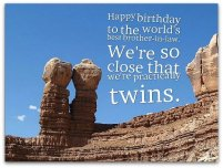 Birthday-Quotes-for-Twins-brothers-7