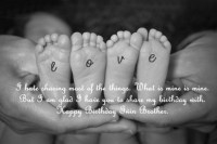 Birthday-Quotes-for-Twins-brothers-8