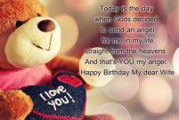 Birthday-Quotes-for-wife-3