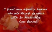 Birthday-Quotes-for-wife-from-Husband-3