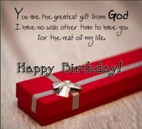 Birthday-Quotes-for-wife-from-Husband-6
