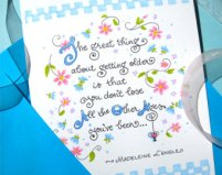 inspirational Birthday Quotes for women
