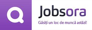 Locuri de muncă în Iaşi