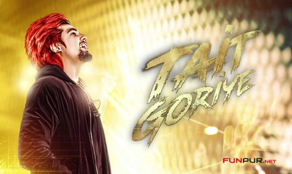 tait goriye punjabi song lyrics