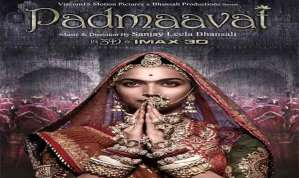 PADMAAVAT Movie Dialogues & Quotes