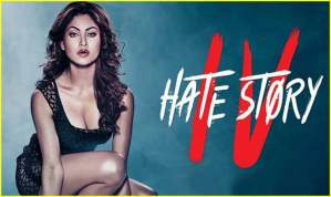 HATE SROTY IV Movie Dialogues – Urvashi Rautela, Karan Wahi