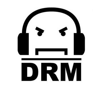 audible.de zeigt, wie man es nicht machen sollte! dreck