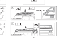 How to fit a Roof Rack | FunRover - Land Rover blog & magazine