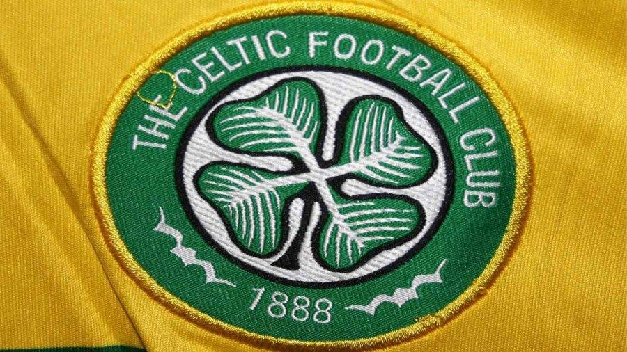 Celtic F.C. treble wining club 1966-67