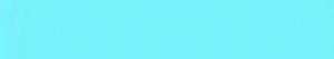 Ylaosan sininen tausta