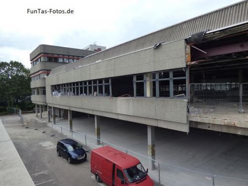 Alte Post in Spandau (15)