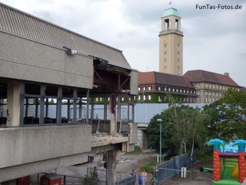 Alte Post in Spandau (17)