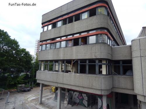 Alte Post in Spandau (19)