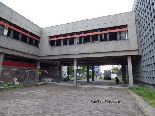 Alte Post in Spandau (22)