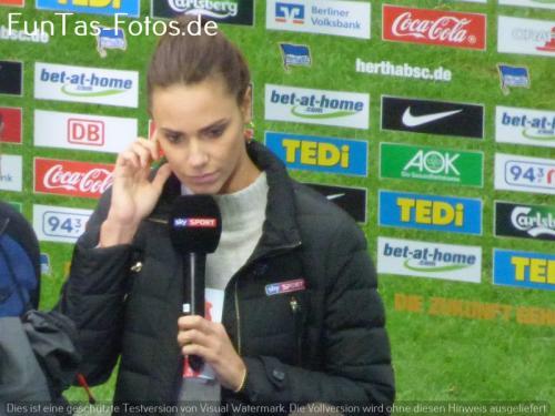 k-Hertha BSC - Bayern München (107) (1)