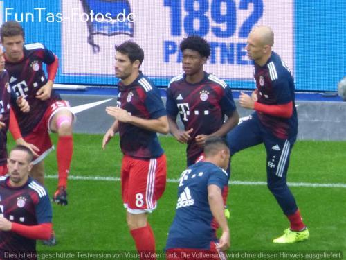 k-Hertha BSC - Bayern München (12) (1)