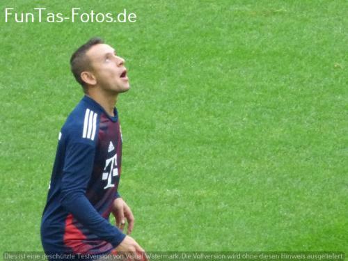 k-Hertha BSC - Bayern München (13) (1)