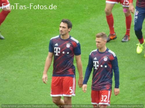 k-Hertha BSC - Bayern München (17) (1)