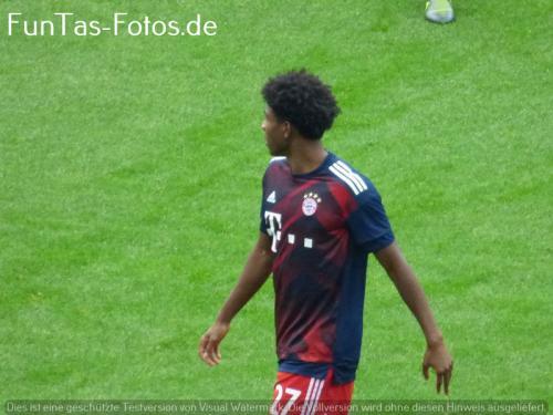 k-Hertha BSC - Bayern München (18) (1)