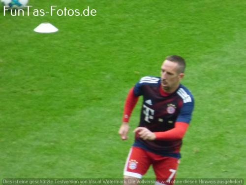 k-Hertha BSC - Bayern München (22) (1)
