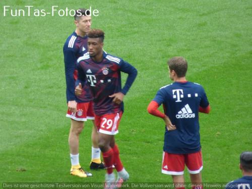 k-Hertha BSC - Bayern München (24) (1)