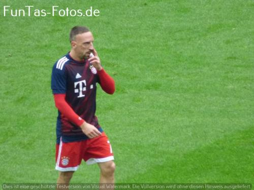 k-Hertha BSC - Bayern München (31) (1)
