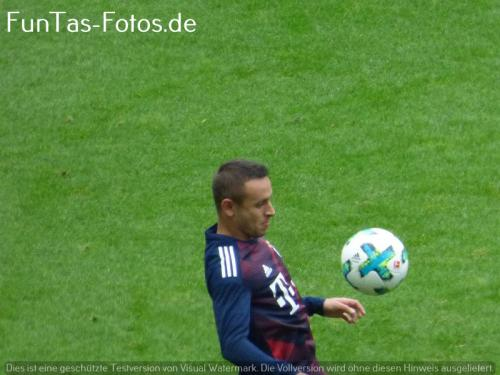 k-Hertha BSC - Bayern München (32) (1)