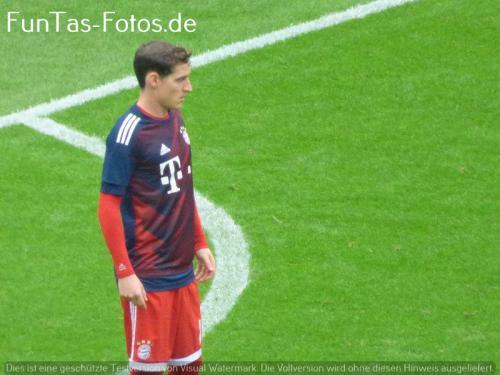k-Hertha BSC - Bayern München (35) (1)