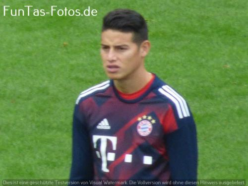 k-Hertha BSC - Bayern München (38) (1)