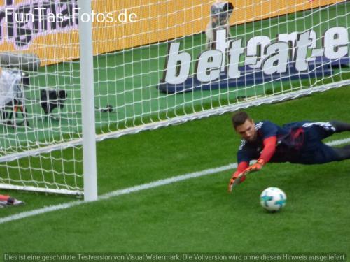 k-Hertha BSC - Bayern München (4) (1)