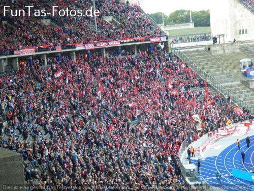 k-Hertha BSC - Bayern München (43) (1)