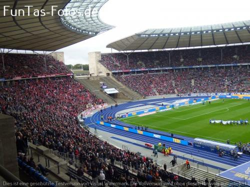 k-Hertha BSC - Bayern München (44) (1)
