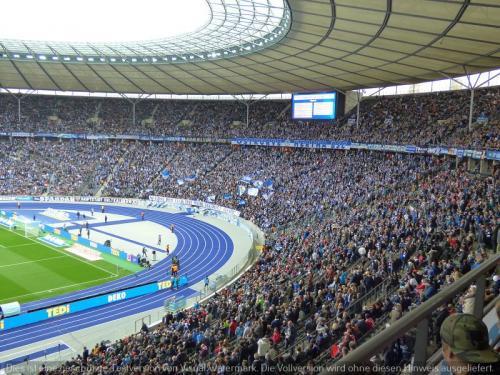 k-Hertha BSC - Bayern München (45) (1)
