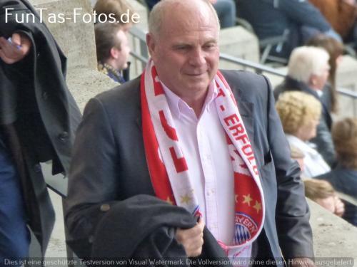 k-Hertha BSC - Bayern München (54) (1)
