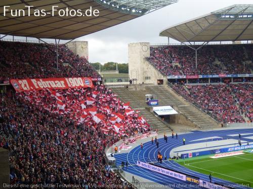 k-Hertha BSC - Bayern München (60) (1)