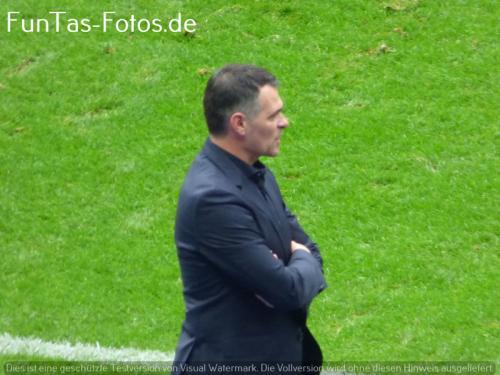 k-Hertha BSC - Bayern München (66) (1)