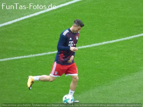 k-Hertha BSC - Bayern München (8) (1)