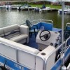 BOAT RENTALS-Phil G-small_3588580791
