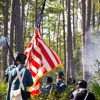 Dade Battlefield Historic State Park
