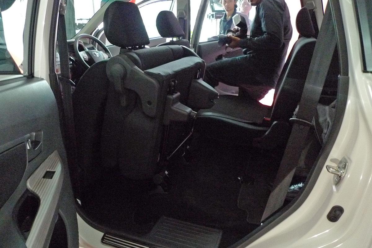 interior grand new avanza matic 1.3 g m/t 2018 toyota baru dilancarkan funtasticko