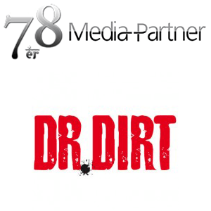 drdirt_mediapartner