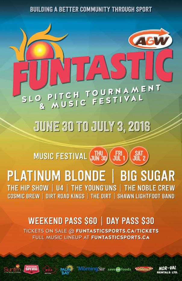 funtastic - poster - 2016-06-21 SMALL