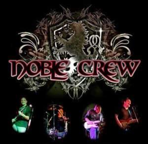 noble-crew
