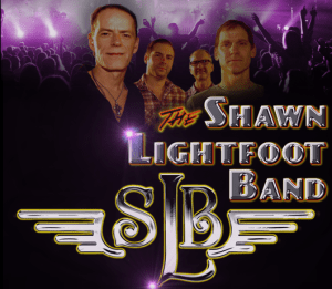 shawn-lightfoot-band-cropped