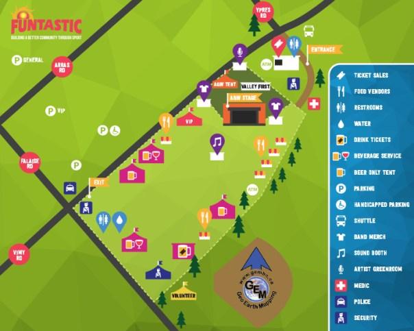 funtastic - site plan - 2016-06-09