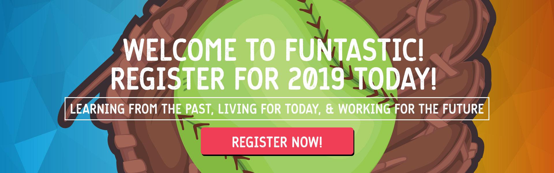 2019-register