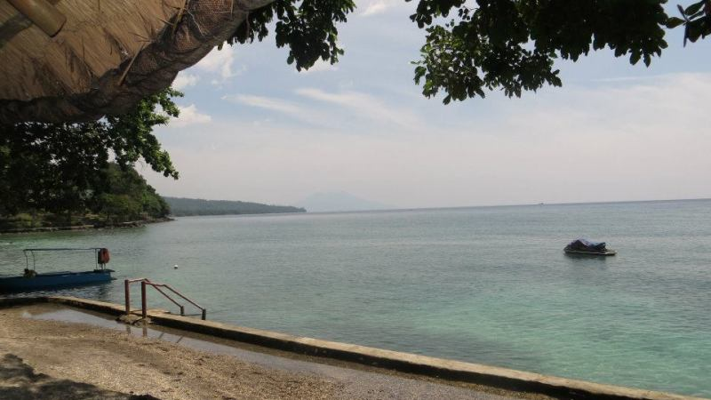 Resort Review: Duka Bay Resort Mis. Or. Philippines