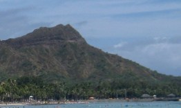 OUTRIGGER OAHU/WHERE TO STAY/WHAT TO DO/WHERE TO EAT/BIG ISLAND/HANAUMA BAY/PEARL HARBOR/PINEAPPLE PLANTATION/BEST FOOD